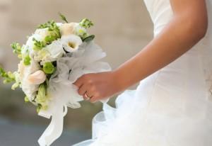 nunta-1024x768